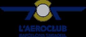 aeroclub-logo-bcnsbd-120 copia