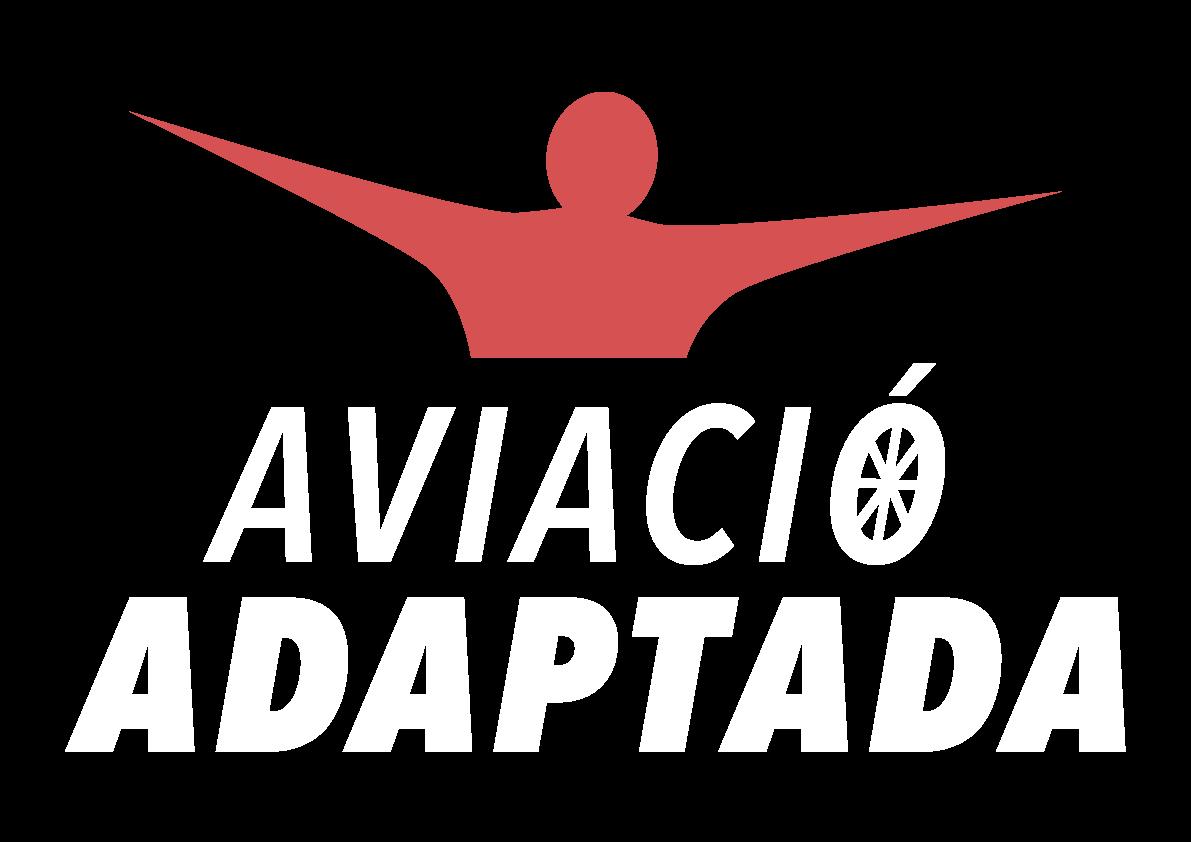 Aviació Adapatada