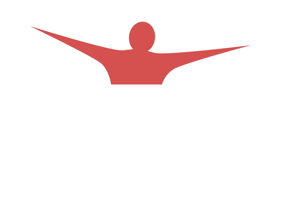 Aviació Adaptada