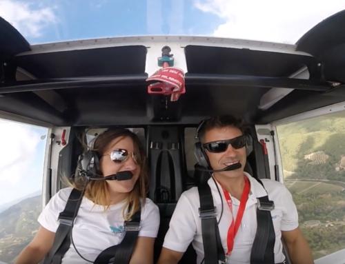 Aviació Adaptada, Igualada 2019 – realitzat i produït per ASIER COBOS