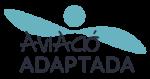 Aviació Adaptada Logo